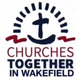 Churches Together in Wakefield